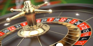 Tips Memilih Agen Online Roulette