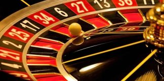 cara menang main online roulette (main picture)